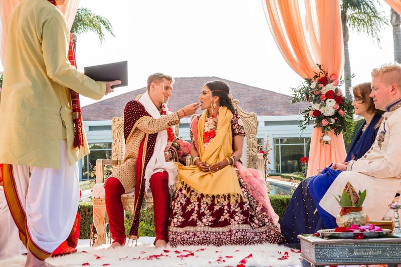 Wedding-2226.jpg