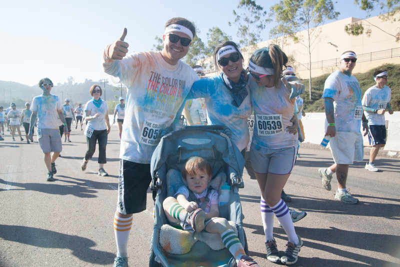 Color Run-7410.jpg