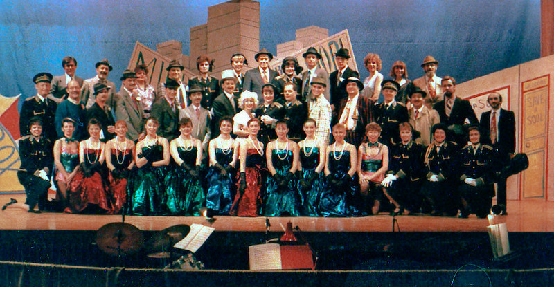 guys_and_dolls_6