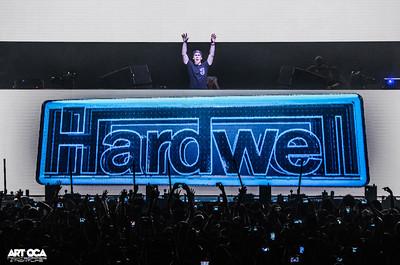 2014.10.1 - Go Hardwell or Go Home
