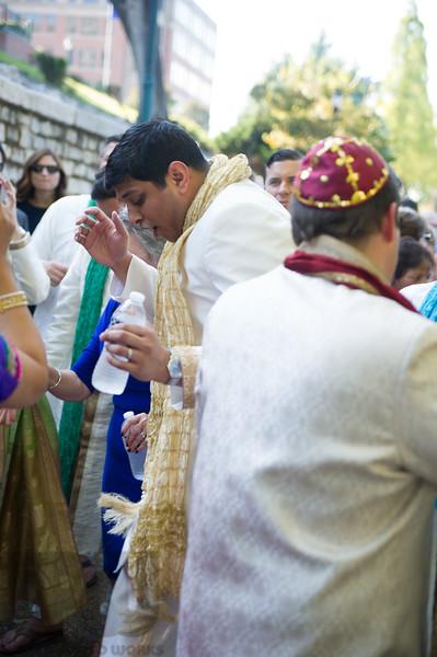 bap_hertzberg-wedding_20141011161550_D3S9188.jpg