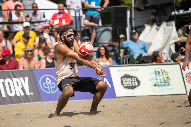 2019 Vancouver Open July 14-Photos (134).jpg