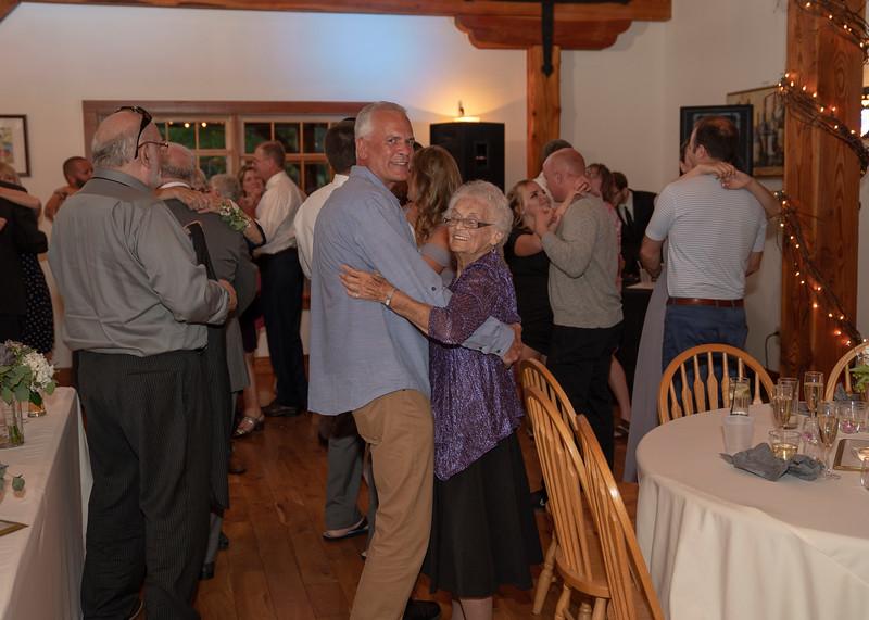 Hartman-Wedding-r-0762.jpg