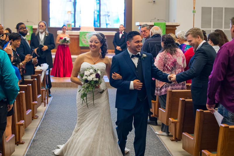 Fraizer Wedding The Ceremony (114 of 194).jpg