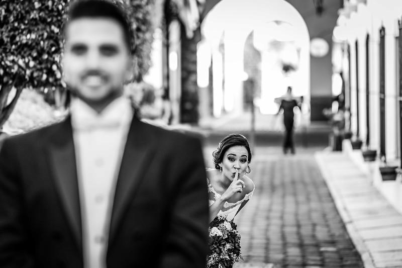 F&D boda ( Hacienda Los Albos, Querétaro )-873.jpg