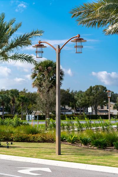Spring City - Florida - 2019-221.jpg