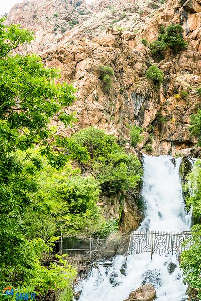 Ahmad-Awa-Waterfalls-07187.jpg