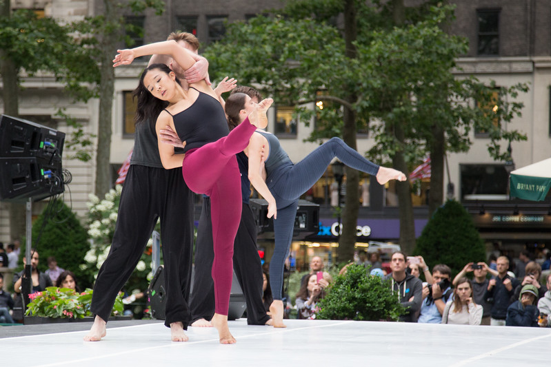 Bryant Park Contemporary Dance  Exhibition-0290.jpg