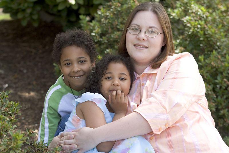 Family_M022.jpg