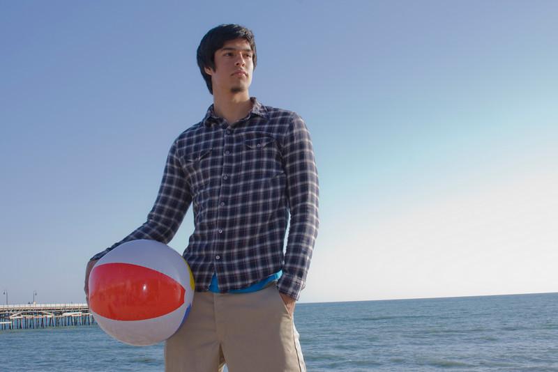 Beach063.jpg