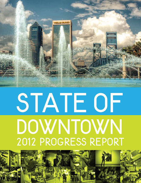 2012 State of Downtown_webfinal (2)_Page_01.jpg