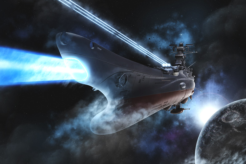 Star Blazers wallpaper.jpg
