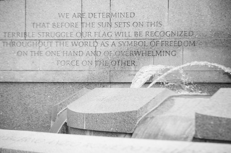2018 October Puget Sound Honor Flight at WWII Memorial  (70 of 28).jpg