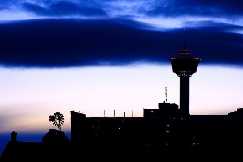 CalgaryNearFtCalgary04.jpg