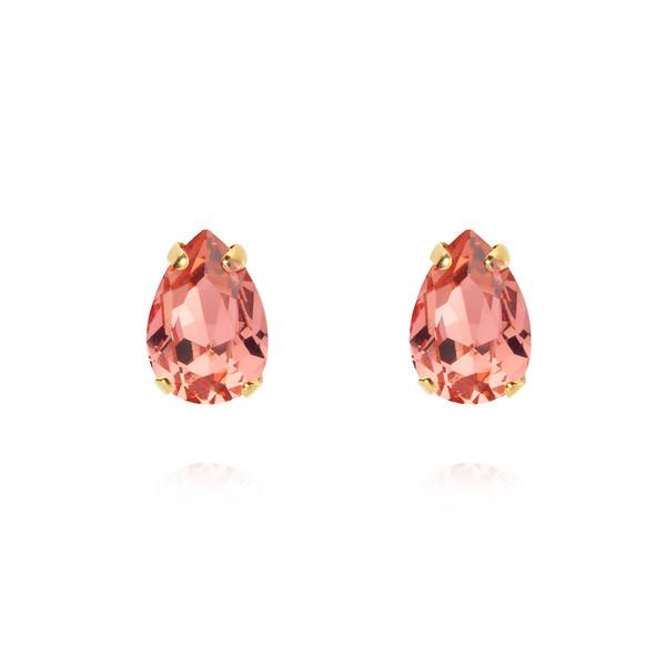 earring_12.jpg
