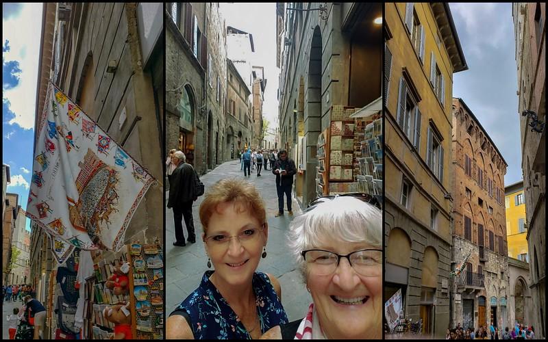 10-08-2018 Day 14 First Day in Sienna1.jpg