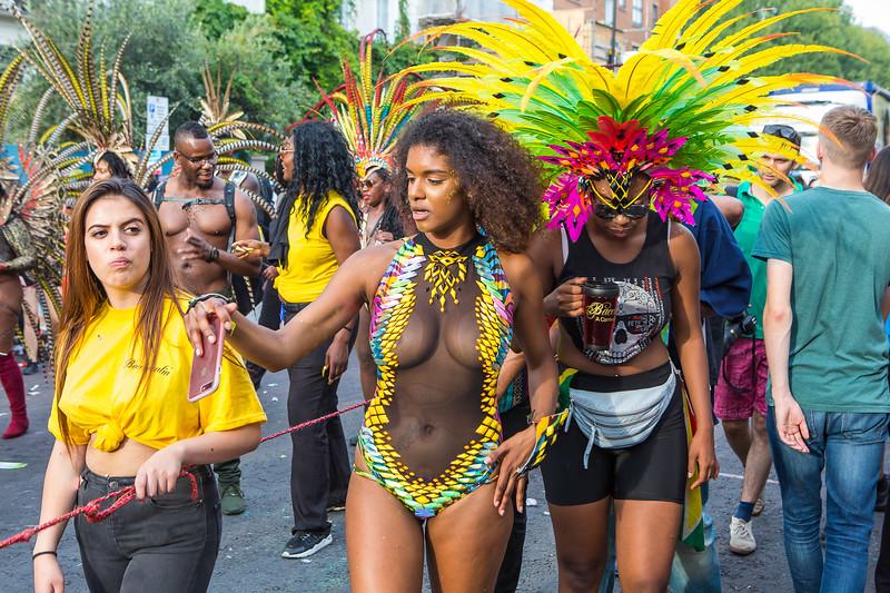 Obi Nwokedi - Notting Hill Carnival-533.jpg