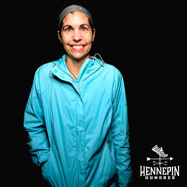 Hennepin-2019-2-16.jpg