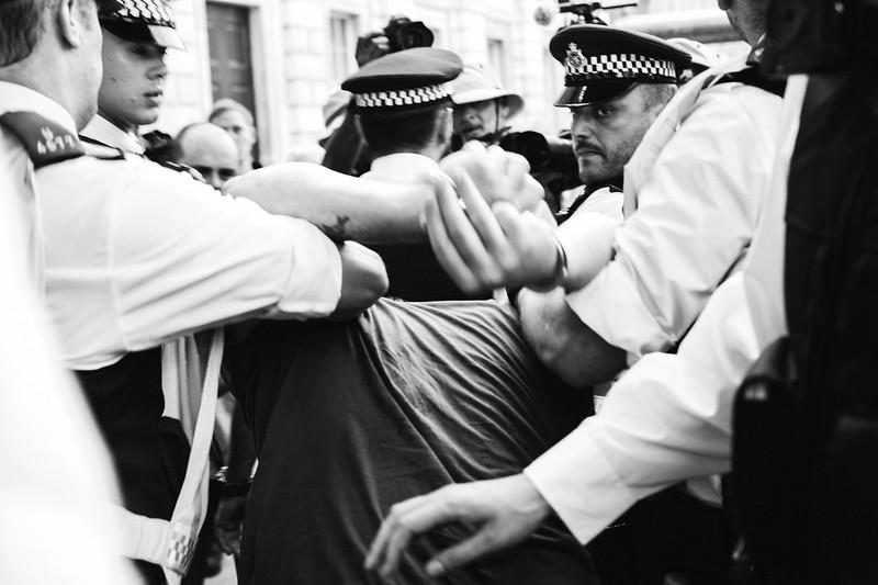 2017_06_21- KTW_Day of Rage Protest_487.jpg