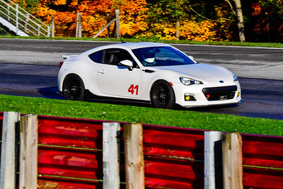 2020 OVR SCCA Oct 16 MO TrackDay White Twin 41