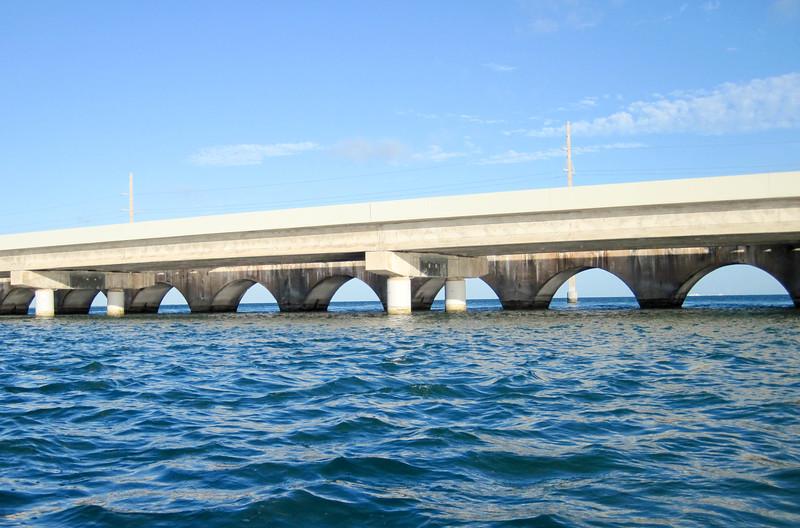 bridge fishing-7.jpg