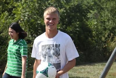 BRCS Soccer 082713