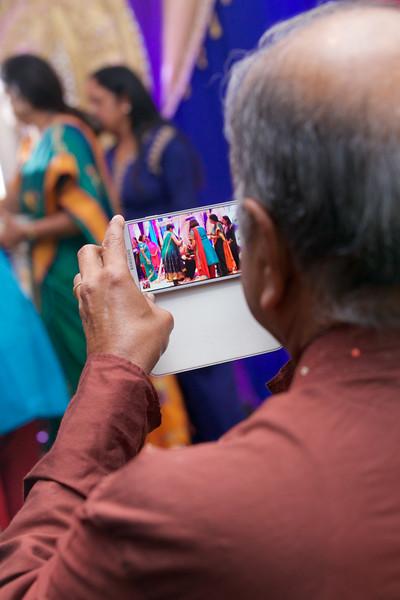 Le Cape Weddings - Indian Wedding - Day 4 - Megan and Karthik  24.jpg