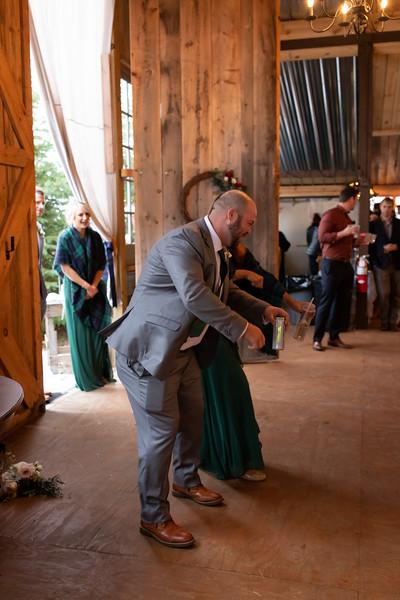 Blake Wedding-1063.jpg