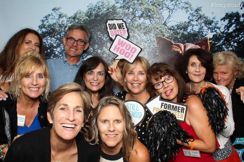 LOS GATOS DJ - LGHS Class of 79 - 2019 Reunion Photo Booth Photos (lgdj)-118.jpg