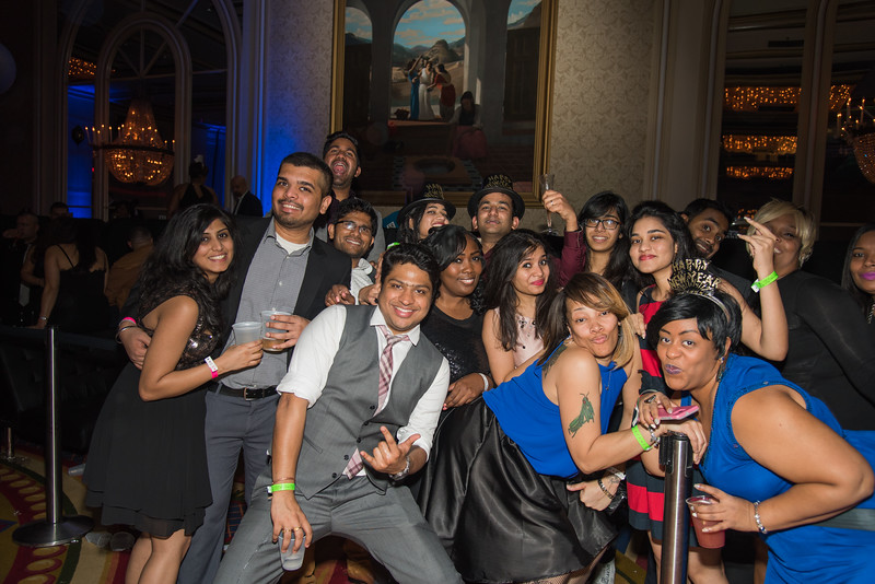 New Year's Eve Soiree at Hilton Chicago 2016 (383).jpg