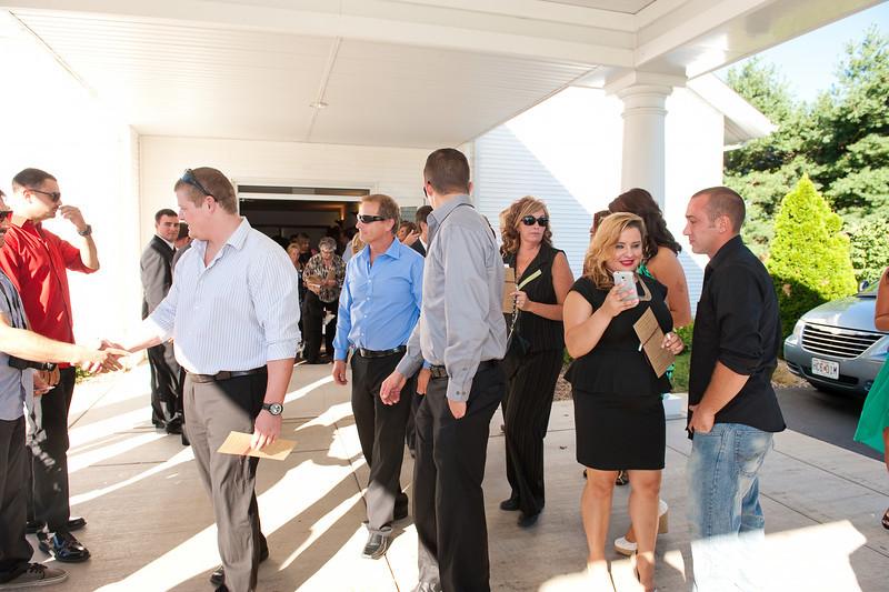 071 Caleb & Chelsea Wedding Sept 2013.jpg
