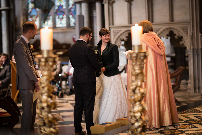 dan_and_sarah_francis_wedding_ely_cathedral_bensavellphotography (114 of 219).jpg