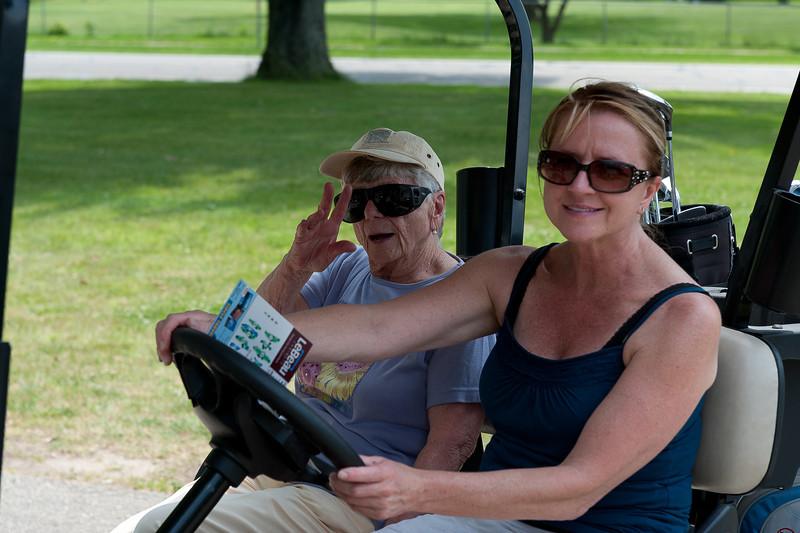 20130623 ABVM Golf Outing-9425.jpg