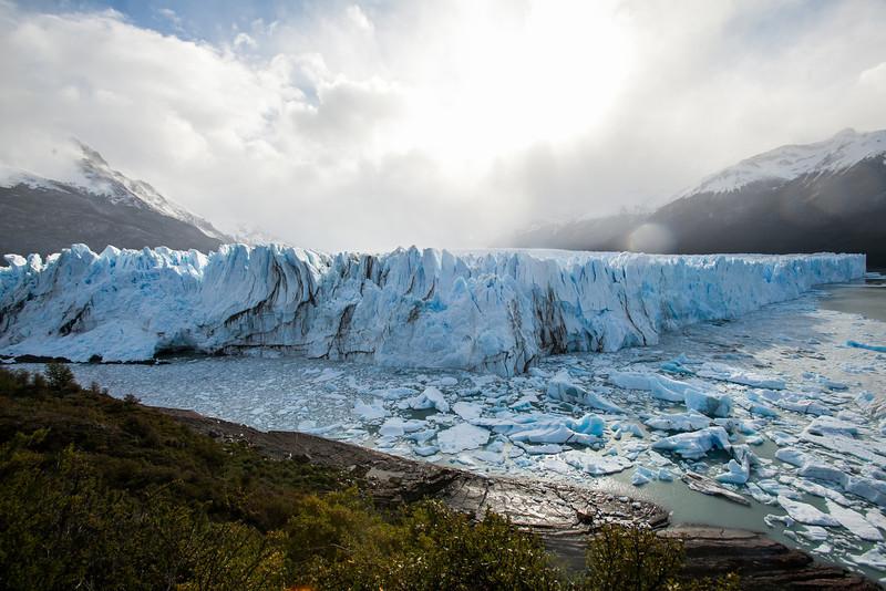patagonia-1087.jpg