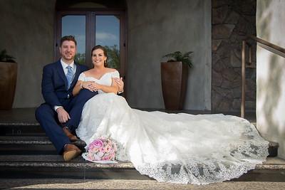 Spainhour Wedding Finals