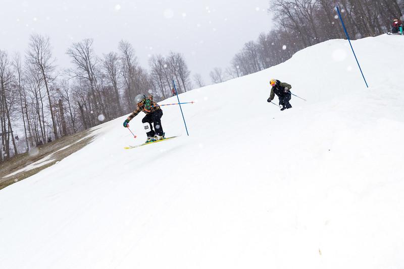 56th-Ski-Carnival-Saturday-2017_Snow-Trails_Ohio-1851.jpg
