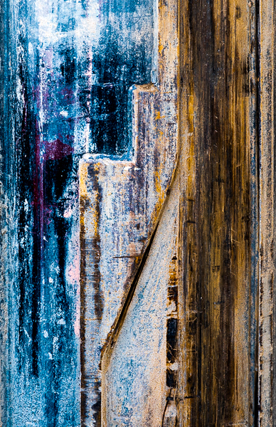 2017-Week 16 - Abstract #2.jpg