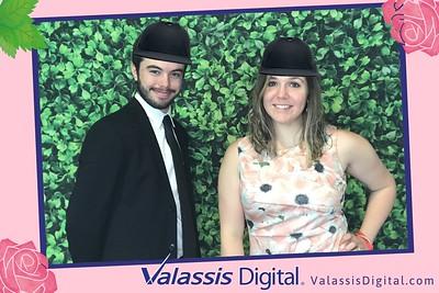 Valassis Digital - AAF Spring Day - May 1, 2019