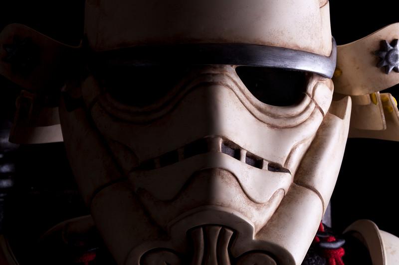 stormtrooper-samurai-41.jpg