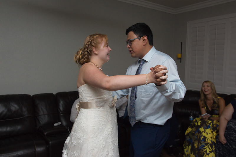 Our Wedding-124.JPG
