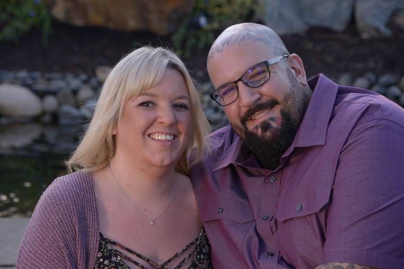 Sarah&John_0042.JPG