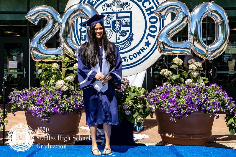 2020 SHS Graduation-1676.jpg