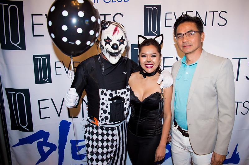 171027 TQ's Halloween Party 0111.JPG