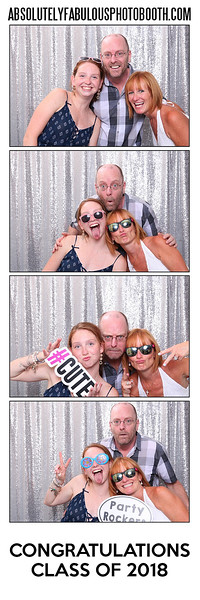 Absolutely_Fabulous_Photo_Booth - 203-912-5230 -Absolutely_Fabulous_Photo_Booth_203-912-5230 - 180629_223334.jpg