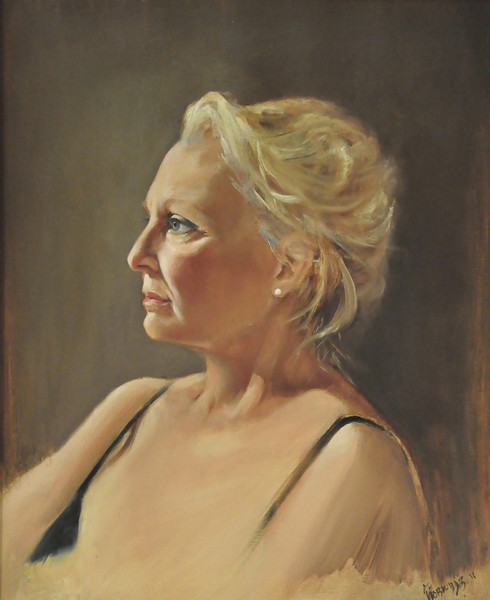 Donna