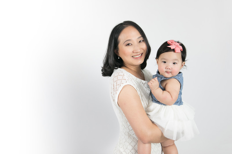 Chen-Family-6517.jpg