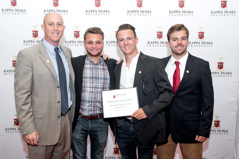 Troy Curtis - KAPPA SIGMA AWARDS-42.jpg