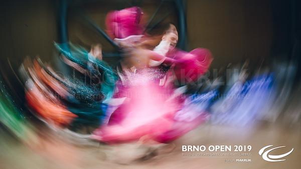 20190309a-brno-open-morning-part