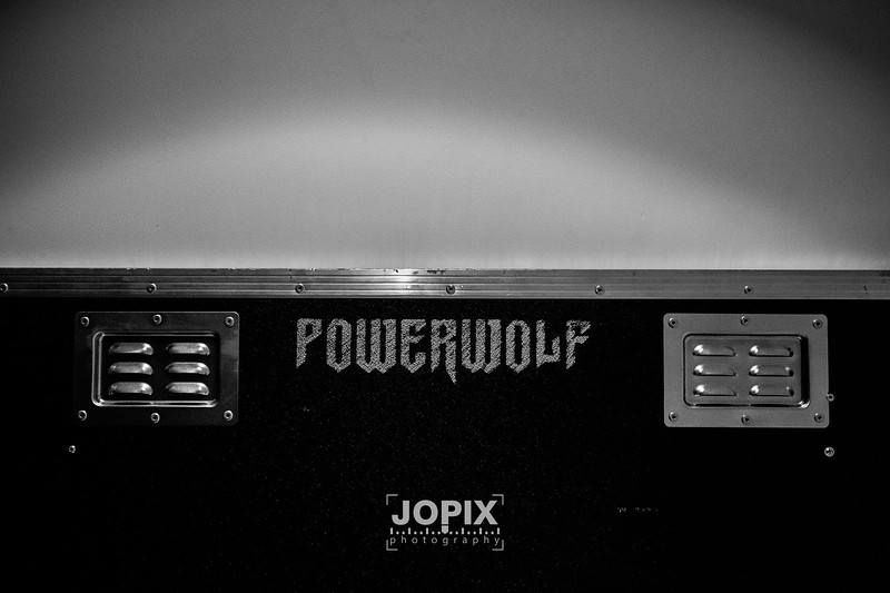 Powerwolf-offstage-2287.jpg