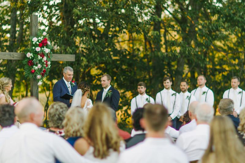 524_Aaron+Haden_Wedding.jpg